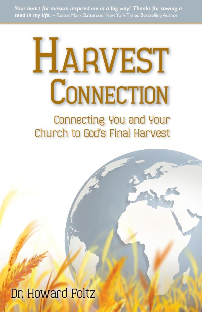 Has the bible been changed aneko press harvest connection pdf ebook fandeluxe Gallery