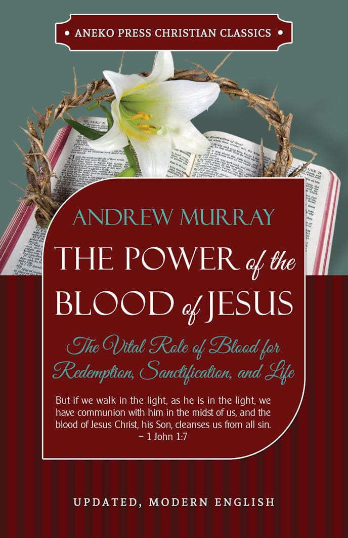 Jesus came to save sinners aneko press the power of the blood of jesus fandeluxe Gallery